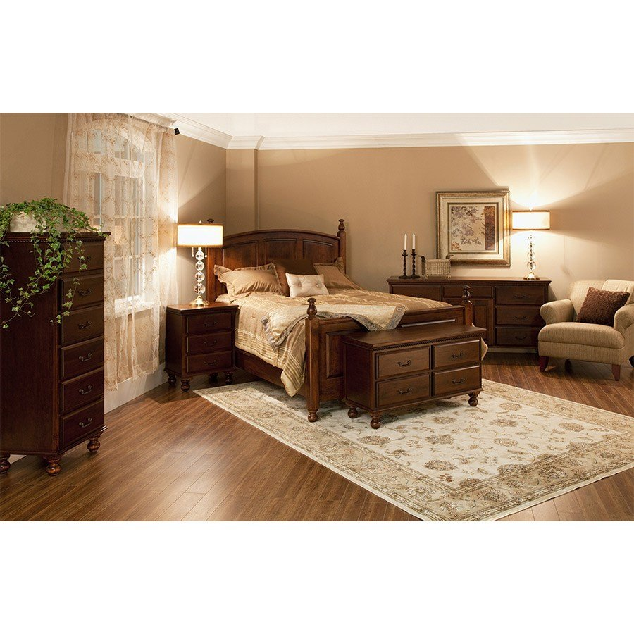 Best Woodworks Hampton Bedroom Furniture Solid Wood Langley Bc With Pictures