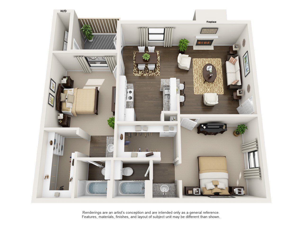 Best Apartments For Rent In College Station Tx Marion Pugh With Pictures