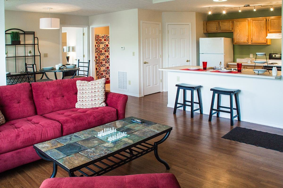 Best Bloom Apartments In Bloomington In With Pictures