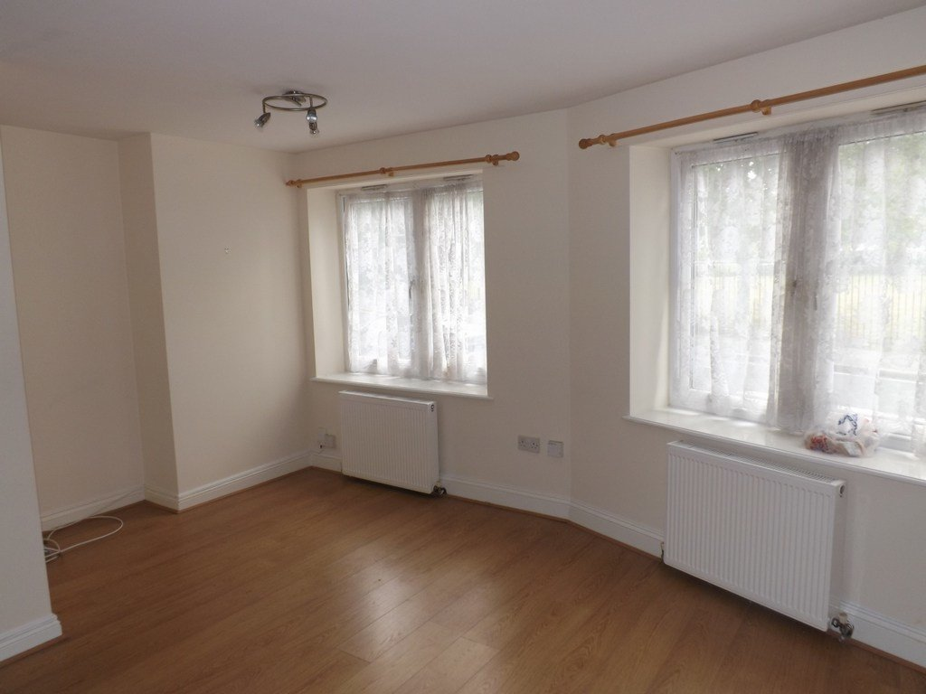 Best Property To Rent Gloucester Road Croydon Cr0 1 Bedroom With Pictures