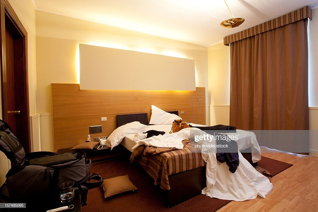 Best 60 Top D*Rty Bedroom Pictures Photos Images Getty Images With Pictures