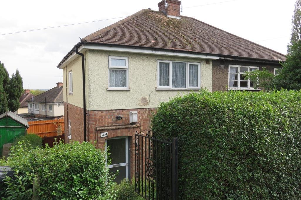 Best Properties To Rent In Leicester Mowmacre Hill Leicester With Pictures