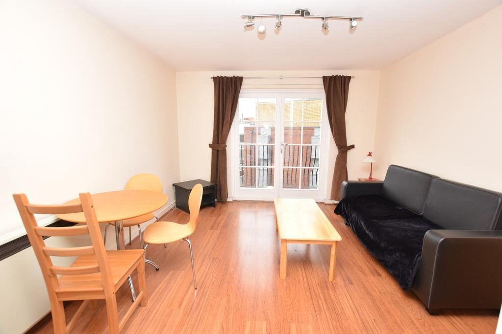 Best Bermondsey Street London Bridge Se1 1 Bed Flat To Rent £ With Pictures