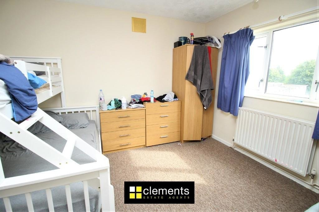 Best Bennetts End Hemel Hempstead 1 Bed Apartment To Rent £ With Pictures