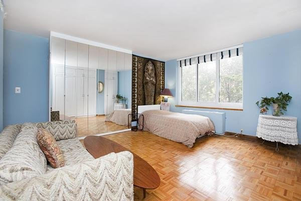 Best 2 Bedroom Apartment For Sale In New York Manhattan Usa With Pictures