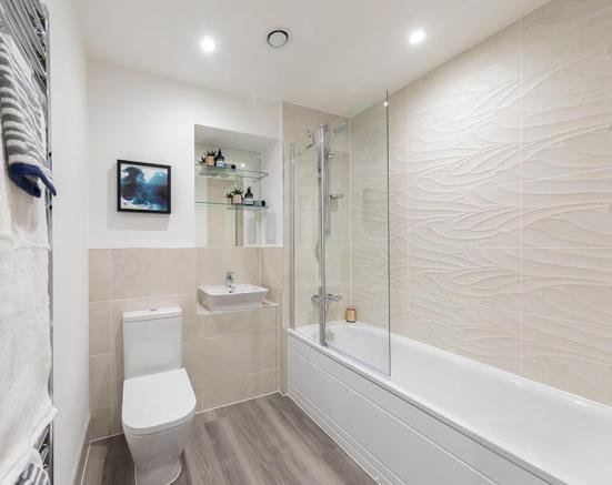 Best 2 Bedroom Apartment For Sale In Keel Road Woolston With Pictures