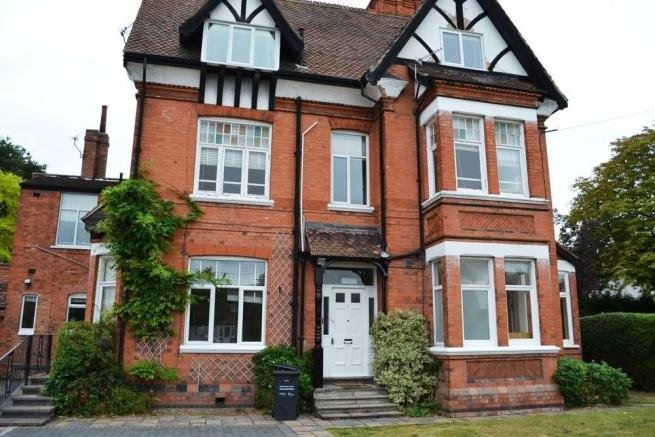Best 12 Bedroom Property To Rent In Herrick Road Loughborough With Pictures