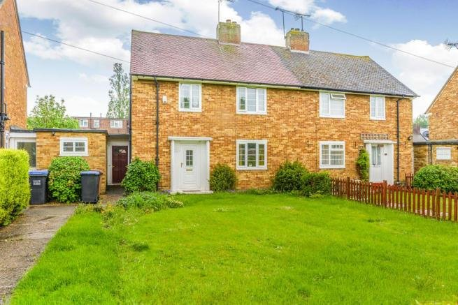 Best 3 Bedroom Semi Detached House For Sale In South Ley With Pictures