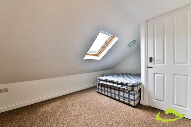 Best 6 Bedroom House Share To Rent In Milner Road Brighton Bn2 With Pictures