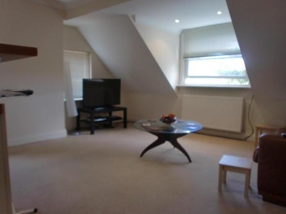 Best 2 Bedroom Flat For Sale In Meyrick Park Crescent With Pictures