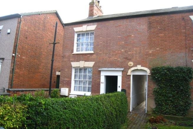 Best 2 Bedroom Terraced House For Sale In Binley Road Coventry With Pictures