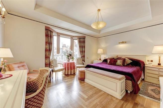 Best 5 Bedroom Apartment For Sale In Park Lane Mayfair London With Pictures