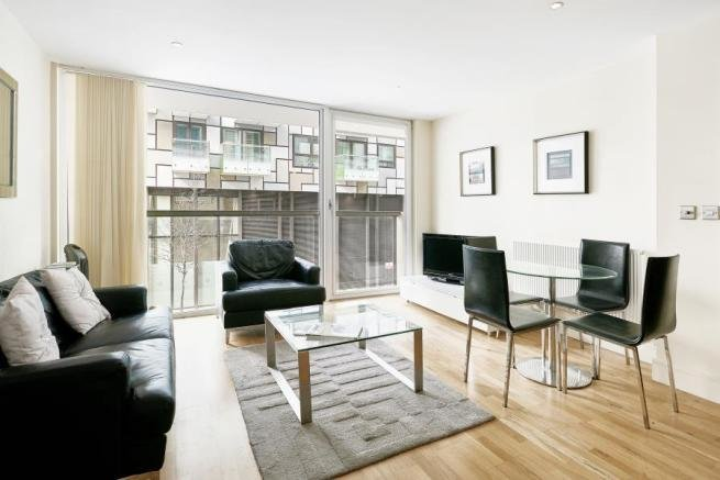 Best 1 Bedroom Flat For Sale In Cobalt Point Canary Wharf E14 E14 With Pictures