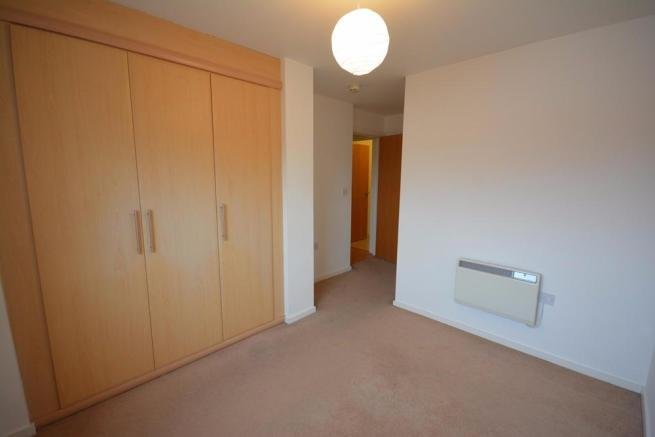 Best 1 Bedroom Apartment For Sale In Channel Way Ocean Village Southampton Hampshire So14 So14 With Pictures