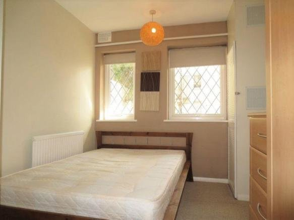 Best 2 Bedroom Flat To Rent In Bedford Place Brighton Bn1 With Pictures