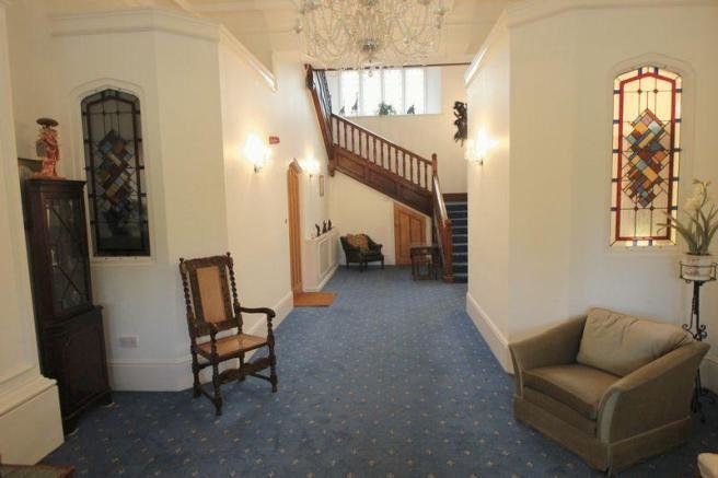Best 2 Bedroom Flat For Sale In Goldicote Hall Stratford Upon Avon Cv37 With Pictures
