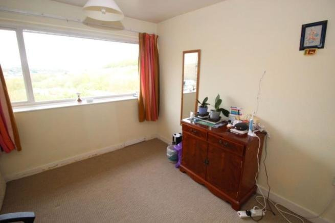 Best 3 Bedroom Terraced House For Sale In North Street With Pictures