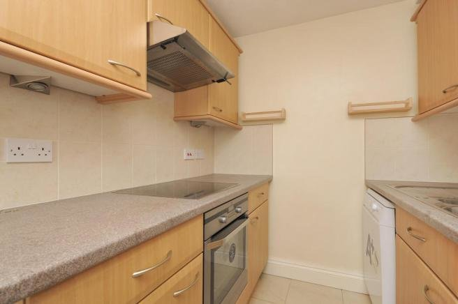Best 2 Bedroom Terraced House To Rent In Rosemary Lane With Pictures