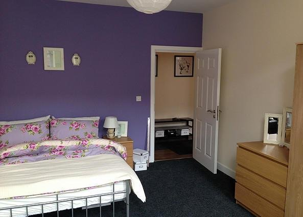Best 1 Bedroom Flat Share To Rent In Godwin Street City Centre Bradford Bd1 Bd1 With Pictures Original 1024 x 768