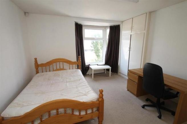 Best 2 Bedroom Flat To Rent In Barclay Street Leicester With Pictures