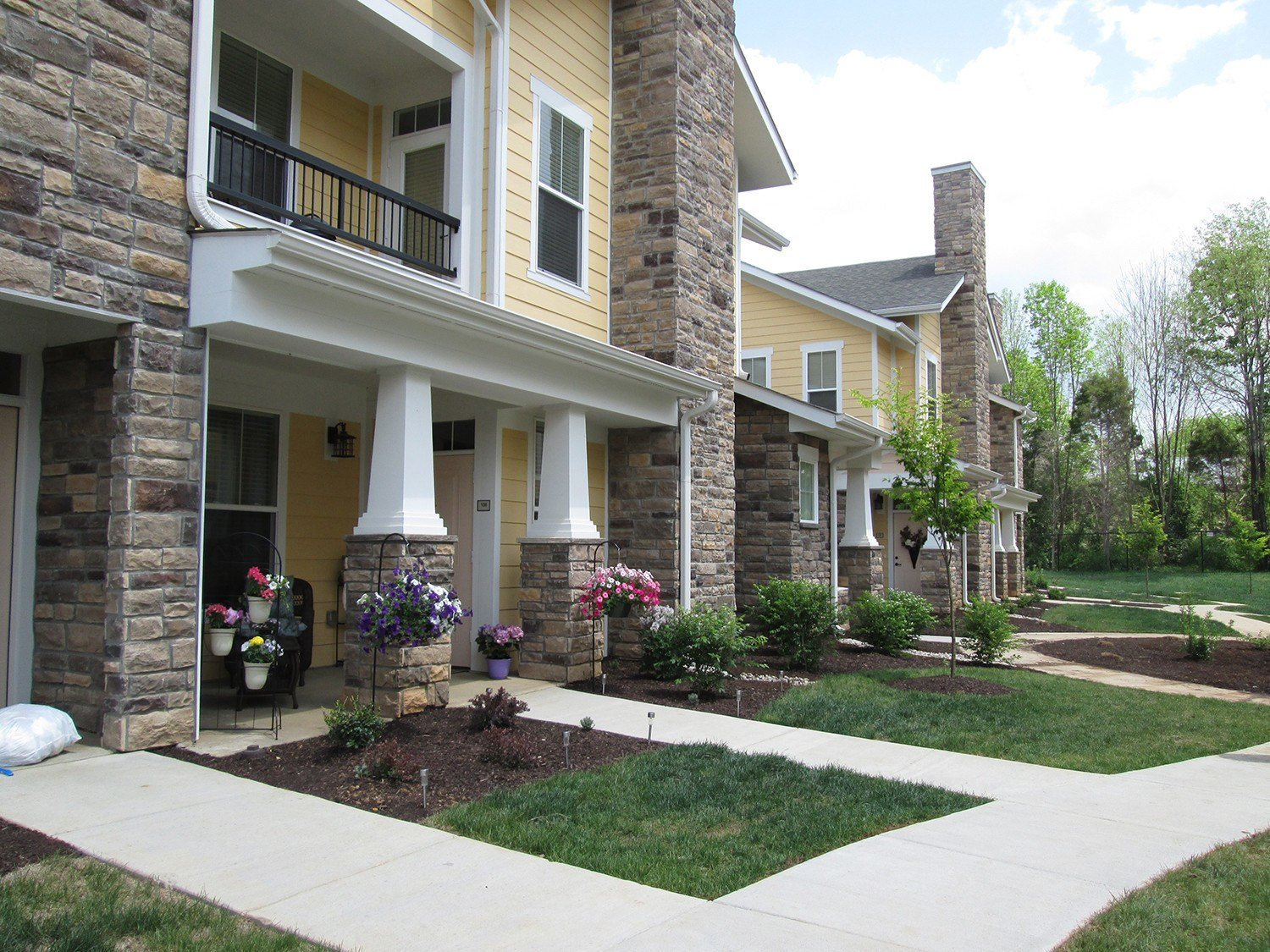 Best 29 Awesome 1 Bedroom Apartments Louisville Ky The Best With Pictures