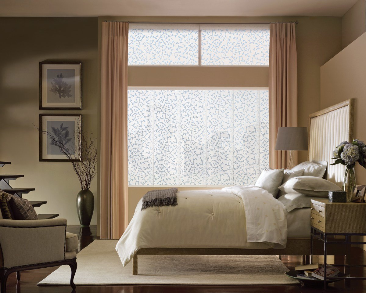 Best Need To Have Some Working Window Treatment Ideas We Have With Pictures