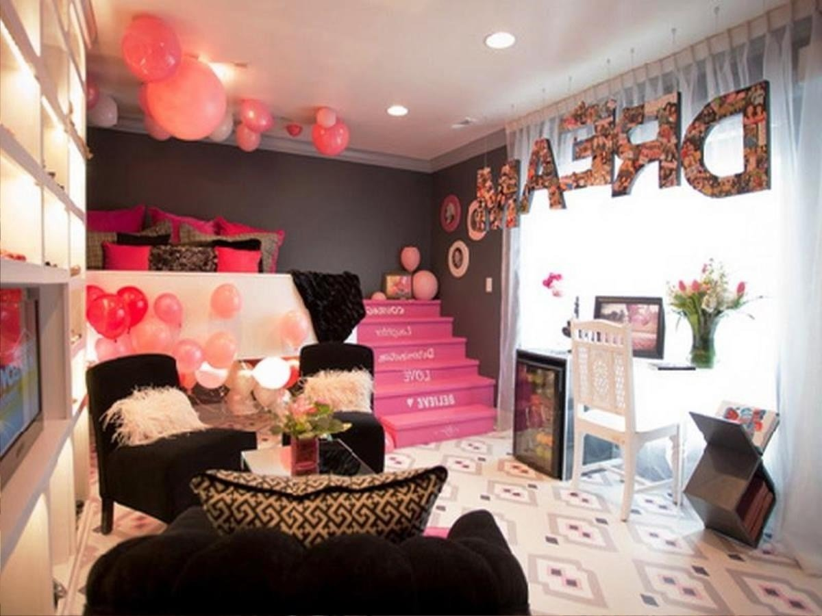 Best Some Helpful Tips And Inspiring Ideas For The Diy Project With Pictures