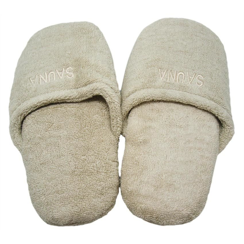 Best Stylish Bedroom Slippers Ideas Fashdea With Pictures