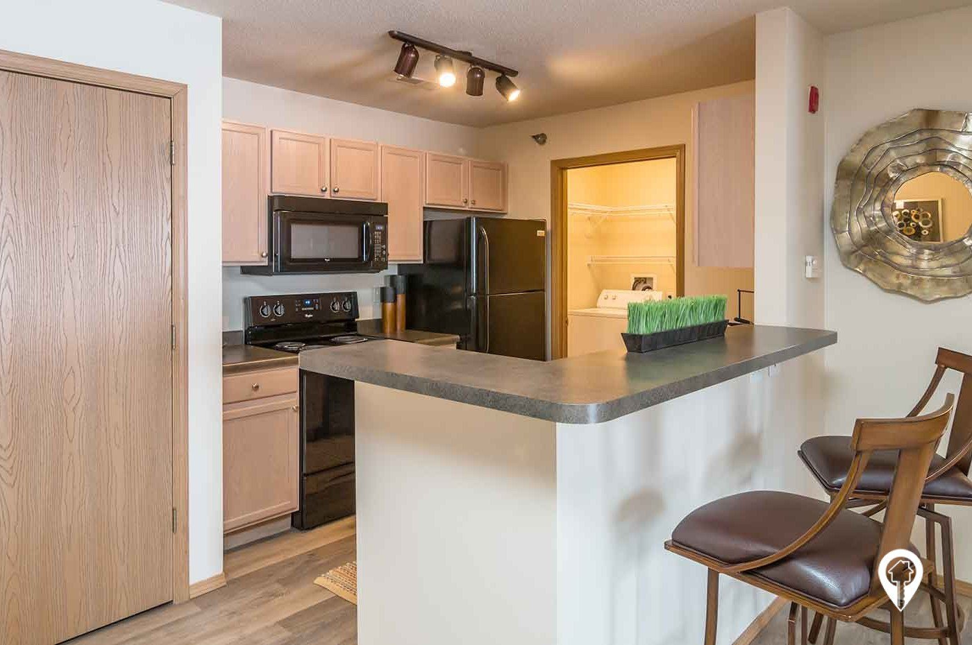 Best Steeplechase Apartments In Sioux Falls Sd With Pictures