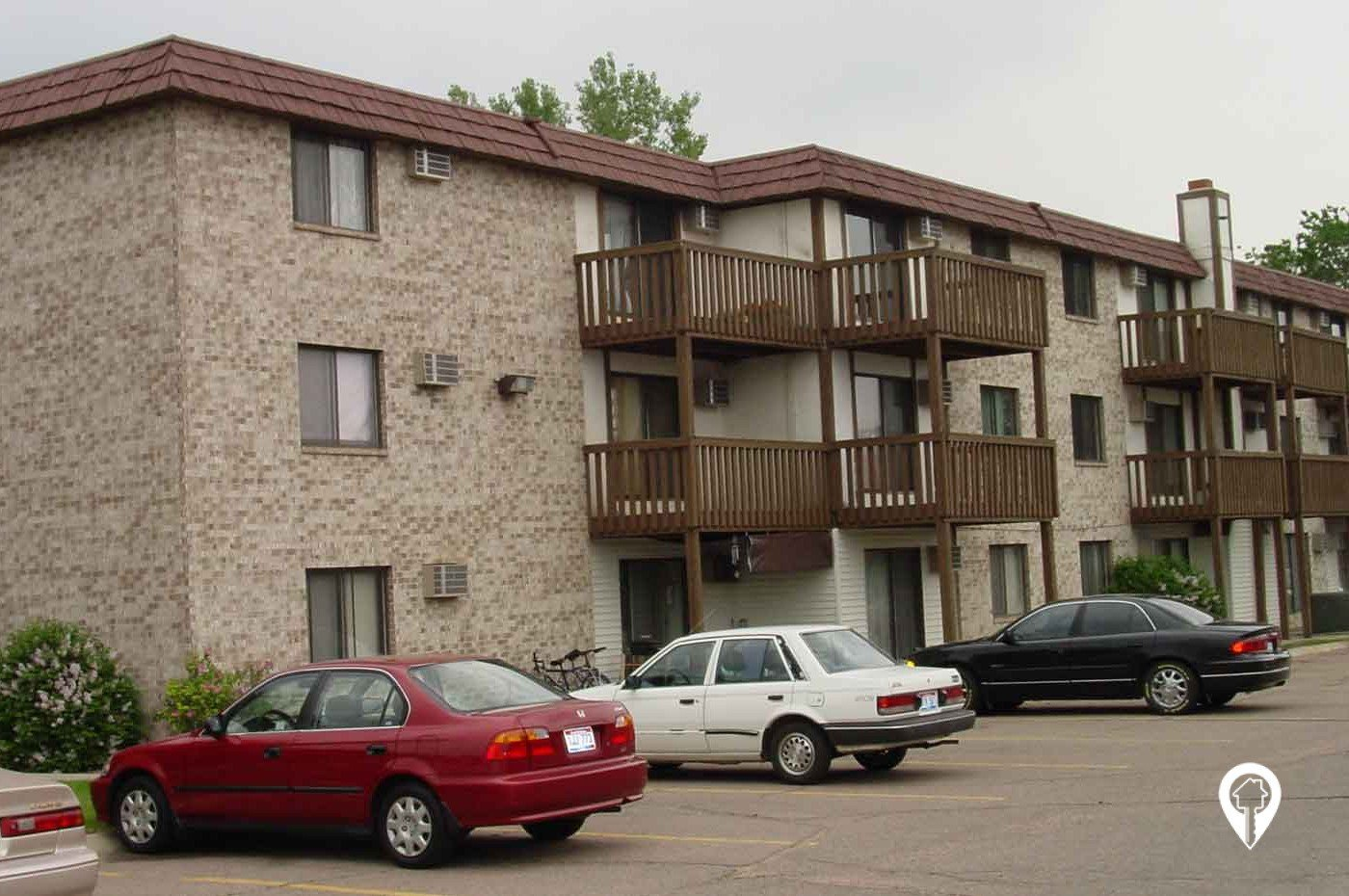 Best Holiday Manor Apartments In Sioux Falls Sd With Pictures