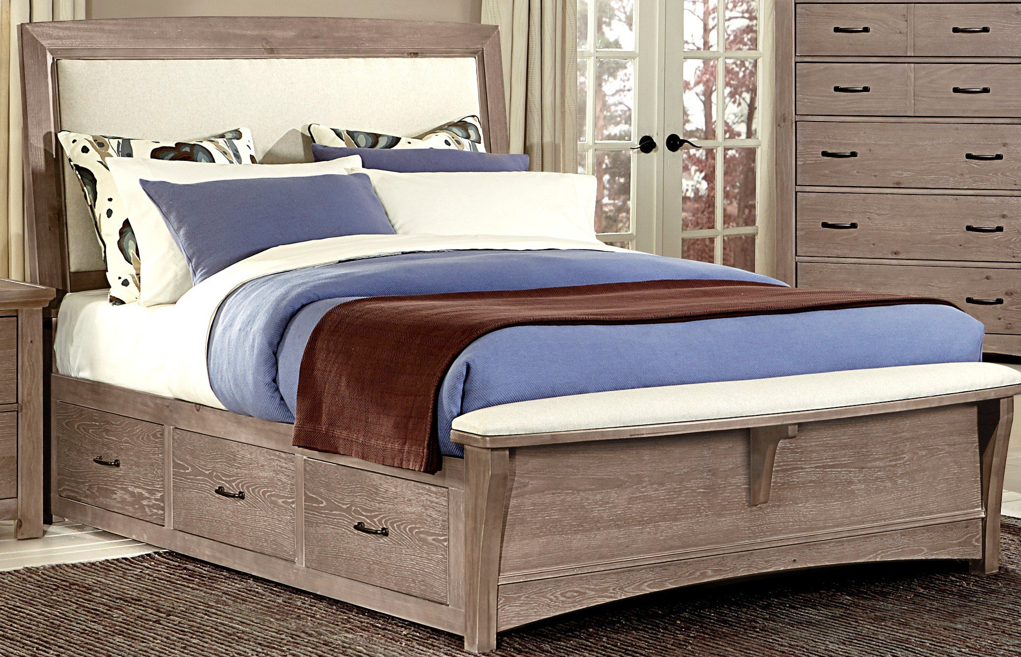 Best Bedroom Furniture Furniture Store Augusta Savannah With Pictures