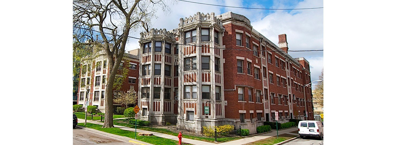 Best Apartments For Rent In Oak Park Il Near Chicago And River Forest With Pictures