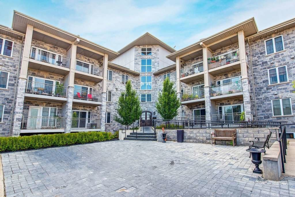 Best Patry Inc Apartment Rentals Kingston Kingston Apartment With Pictures