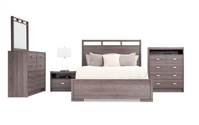 Best Bedroom Sets Bob S Discount Furniture With Pictures