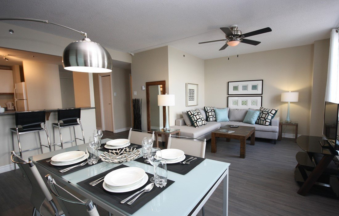 Best Furnished One Bedroom Apartments Halifax Www Indiepedia Org With Pictures