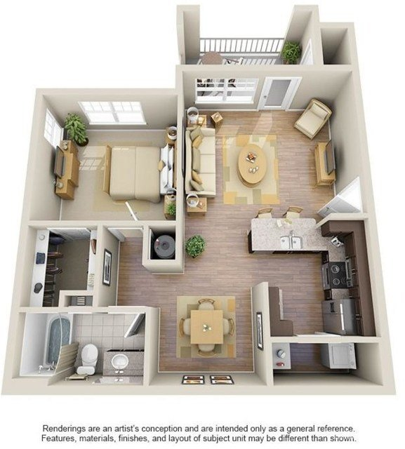 Best 1 Bedroom Apartments In Johnson City Tn Online Information With Pictures
