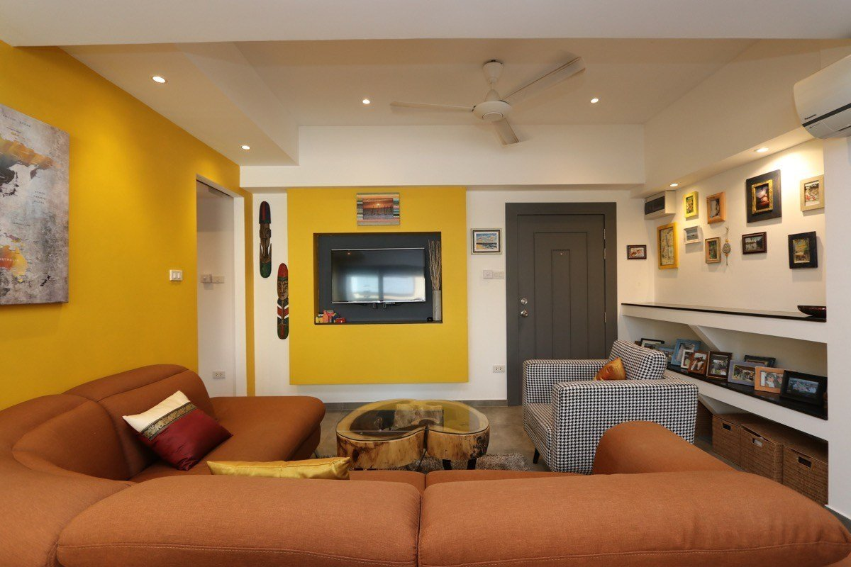 Best 1 Bedroom Condo For Sale Srithana 1 With Pictures