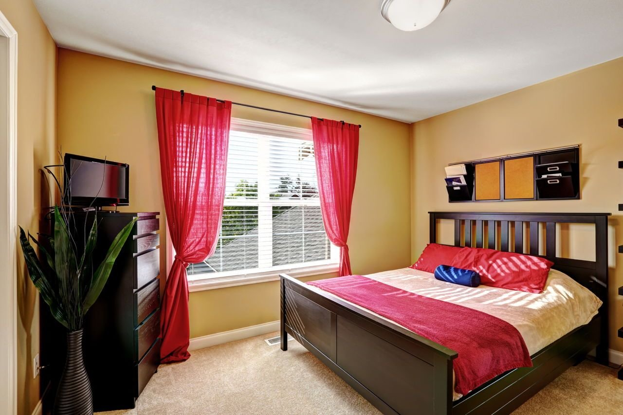 Best Truly Adorable Bedroom Layout Ideas For Small Rooms With Pictures