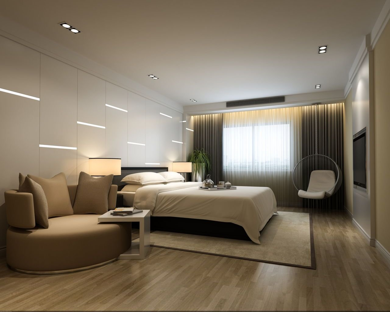 Best Bedroom Floor Plan Ideas That Reflect Urbanity And Panache With Pictures