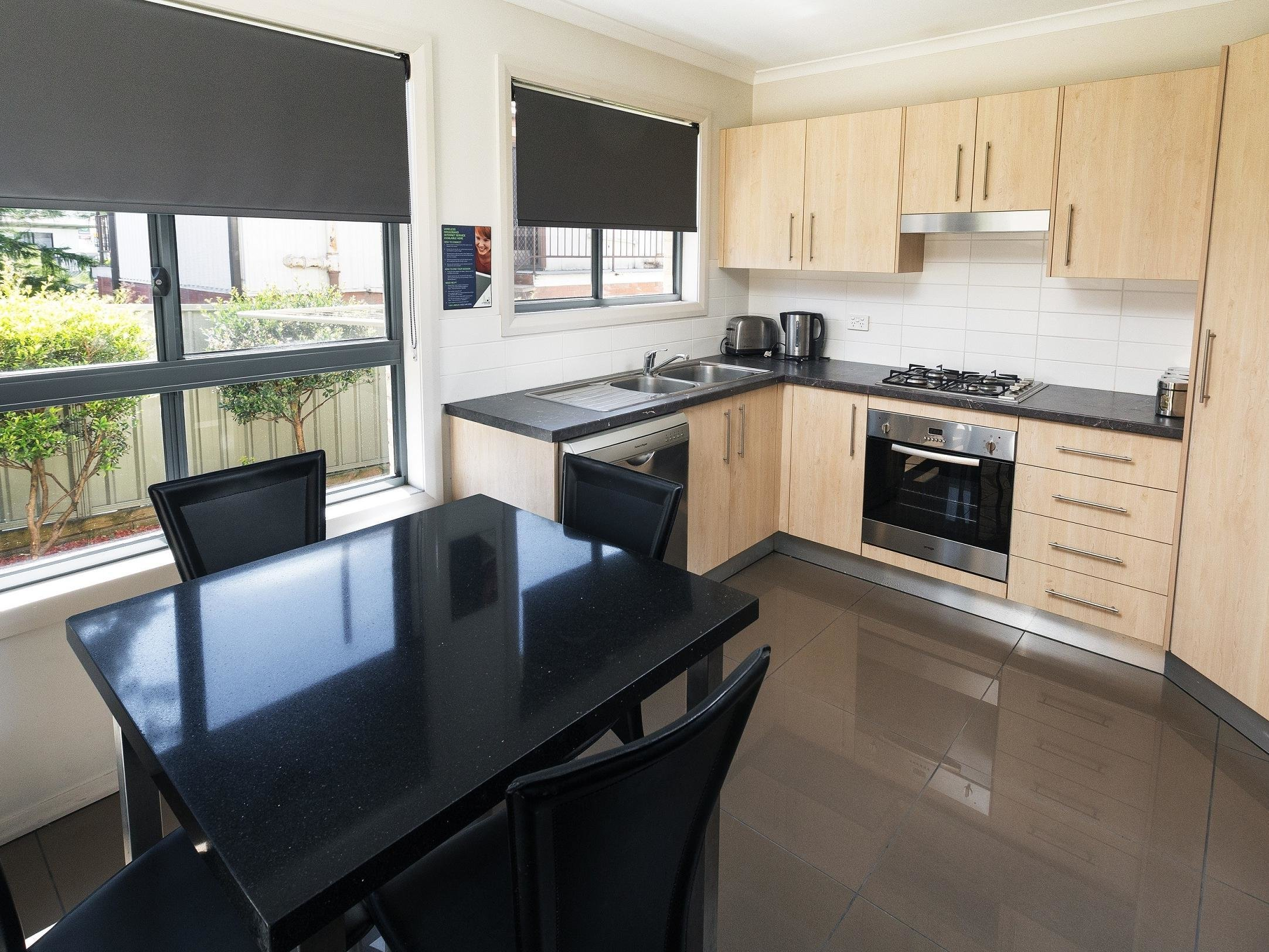 Best Book Cardiff Executive Apartments Newcastle 2019 With Pictures