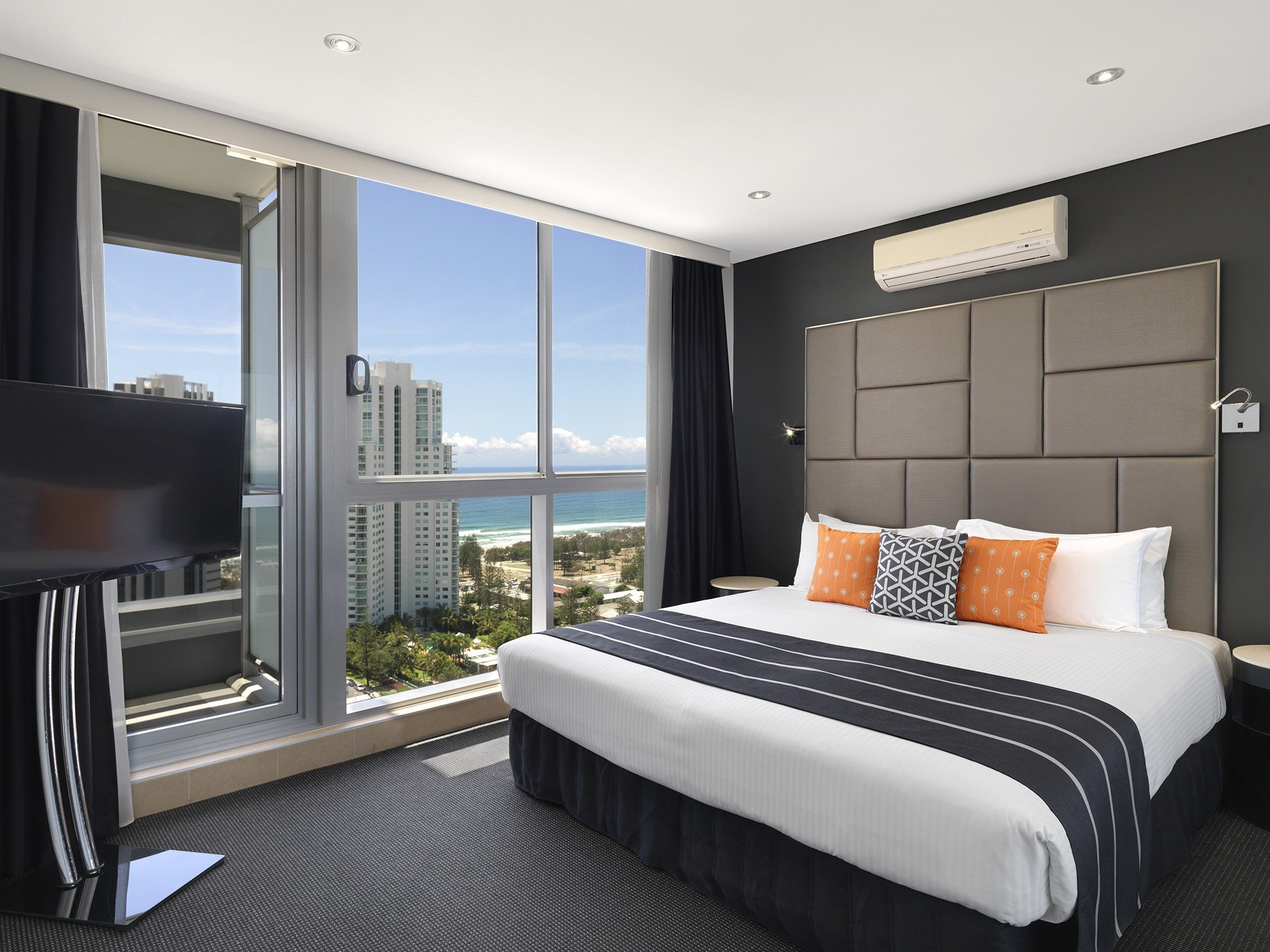 Best 2 Bedroom Apartments Gold Coast For Sale With ...