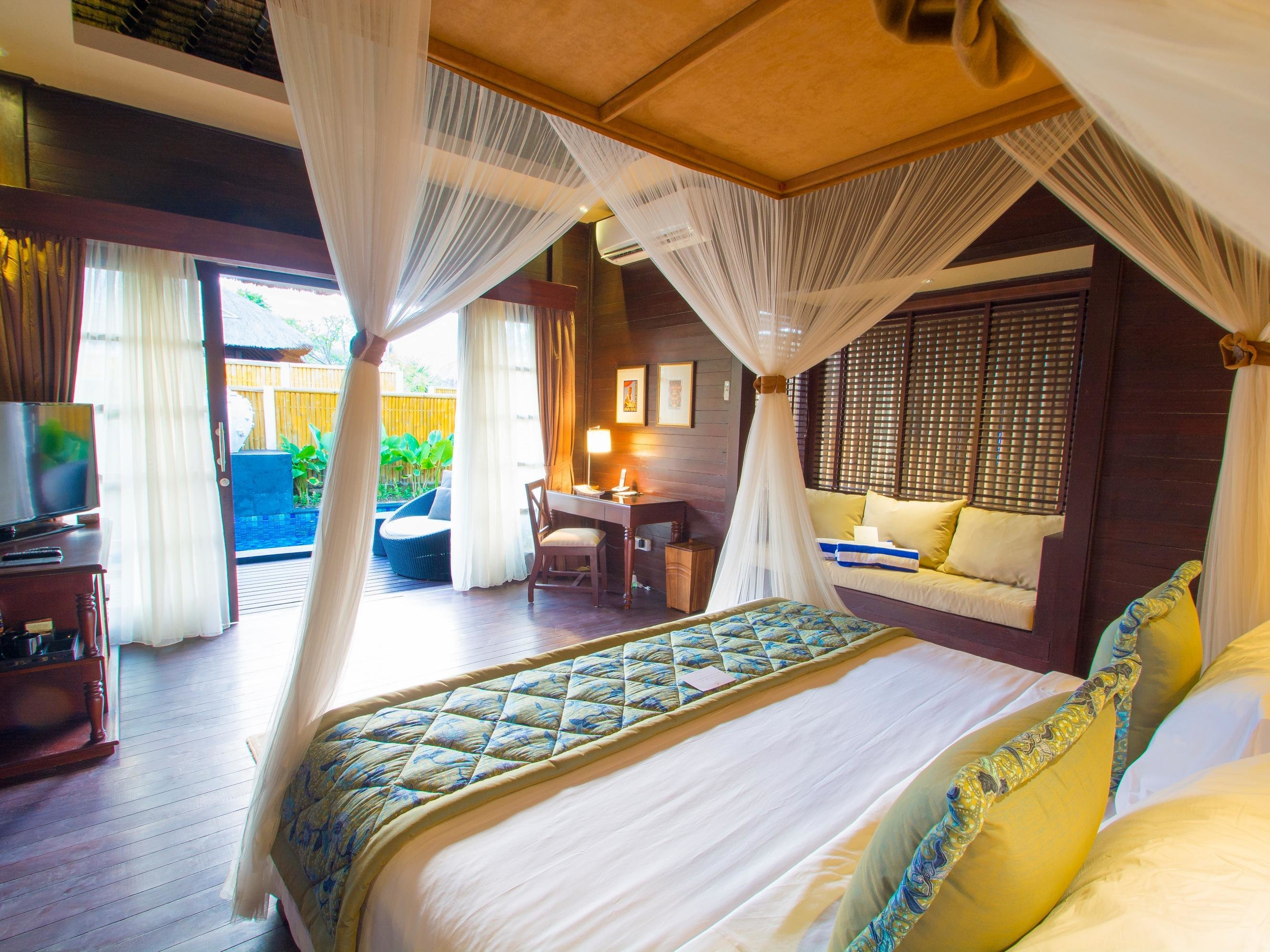 Best Lembongan Beach Club Resort In Bali Room Deals Photos With Pictures