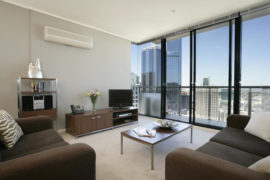 Best Melbourne Cbd 2 Bedroom Apartments Www Indiepedia Org With Pictures