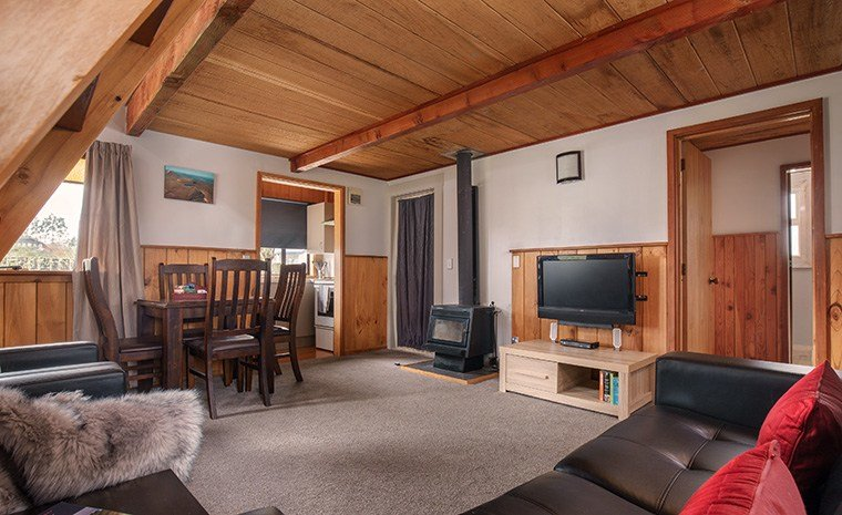 Best 3 Bedroom Chalet Plateau Lodge With Pictures