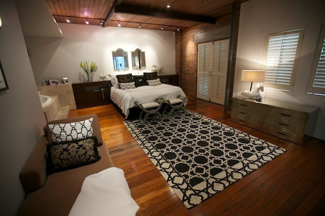 Best 14 Most Popular Interior Design Styles Explained Rochele With Pictures