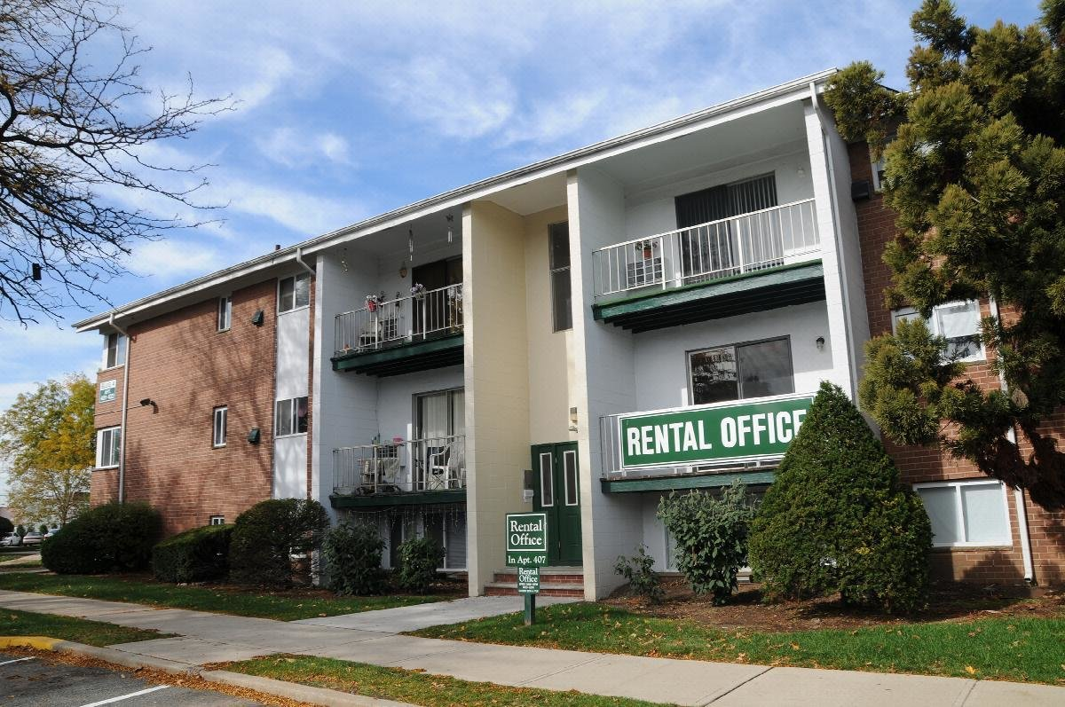 Best Perth Amboy Nj Apartments For Rent State Fayettle With Pictures