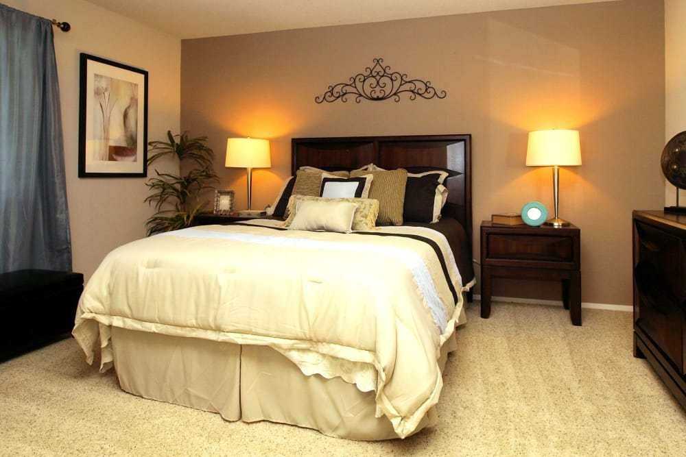 Best Luxury 1 2 3 Bedroom Apartments In Roseville Ca With Pictures