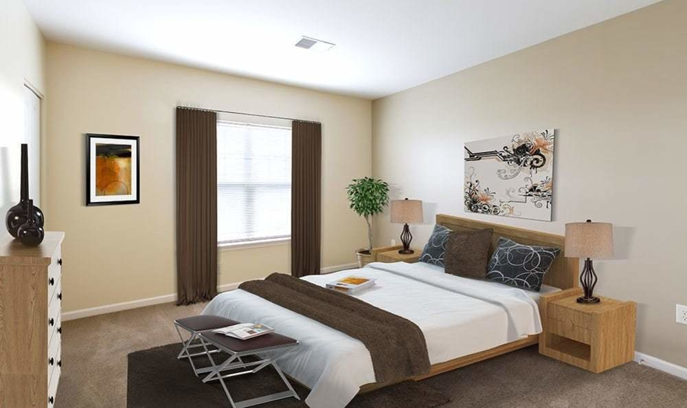 Best Apartments For Rent In Rochester Ny Ethan Pointe Apartments With Pictures
