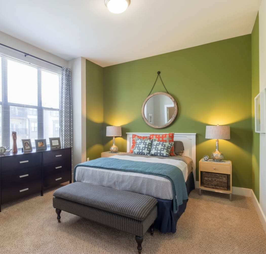 Best Affordable Studio 1 2 3 Bedroom Apartments In Atlanta Ga With Pictures