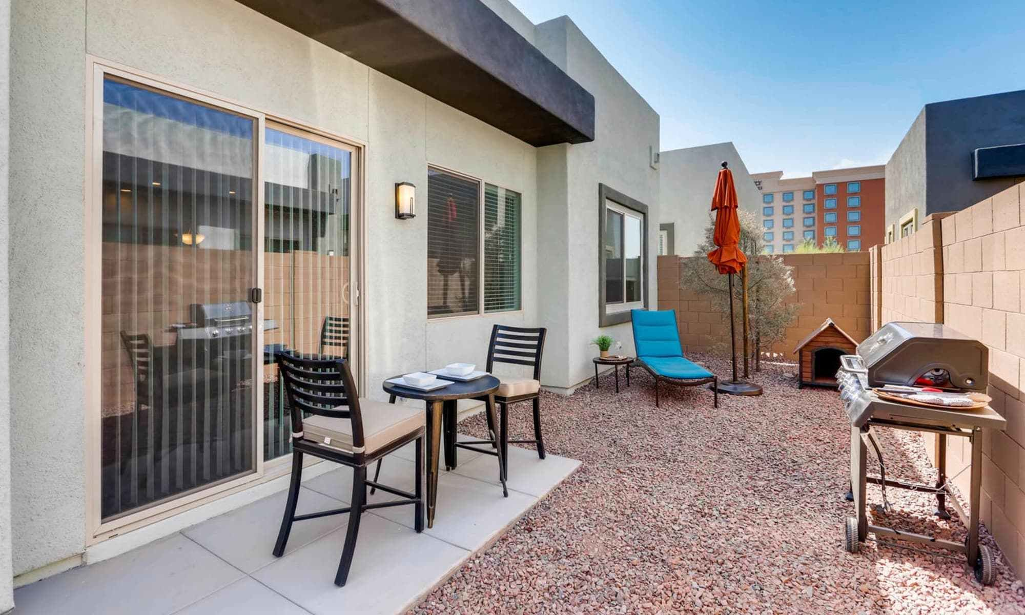 Best North Phoenix Az Apartment Homes For Rent Avilla Deer With Pictures